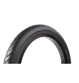 Fit 18x2.25 FIT T/A Tire Black