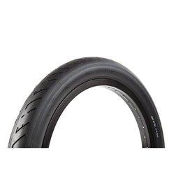 Fit Bike Co 18x2.25 FIT T/A Tire Black