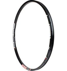 "Stan's No Tubes Stan's NoTubes Arch MK3 29"" Disc Rim: 32h, Black"