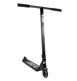 Phoenix Phoenix Force Complete Scooter Black w/ White