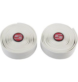 SRAM SRAM SuperSuede Bar Tape, White