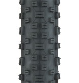 Schwalbe 27.5x2.25 Schwalbe Racing Ralph Tire, Folding Bead Black with Dual Compound Tread