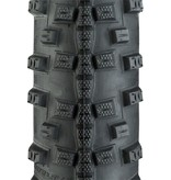 Schwalbe 27.5x2.25 Schwalbe Smart Sam Tire: Folding Bead, Performance Line, Addix Performance Compound, Double Defense, RaceGuard, Black