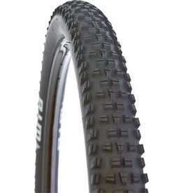 WTB 27.5x2.25 WTB Trail Boss Comp Tire: Wire Bead, Black
