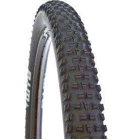 WTB 27.5x2.25 WTB Trail Boss Comp Tire: Wire Bead, Black