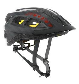 Scott Helmet Supra Plus (CPSC) OSZ