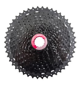 BOX COMPONENTS BOX .two. MTB  11-Speed Cassette 11-46