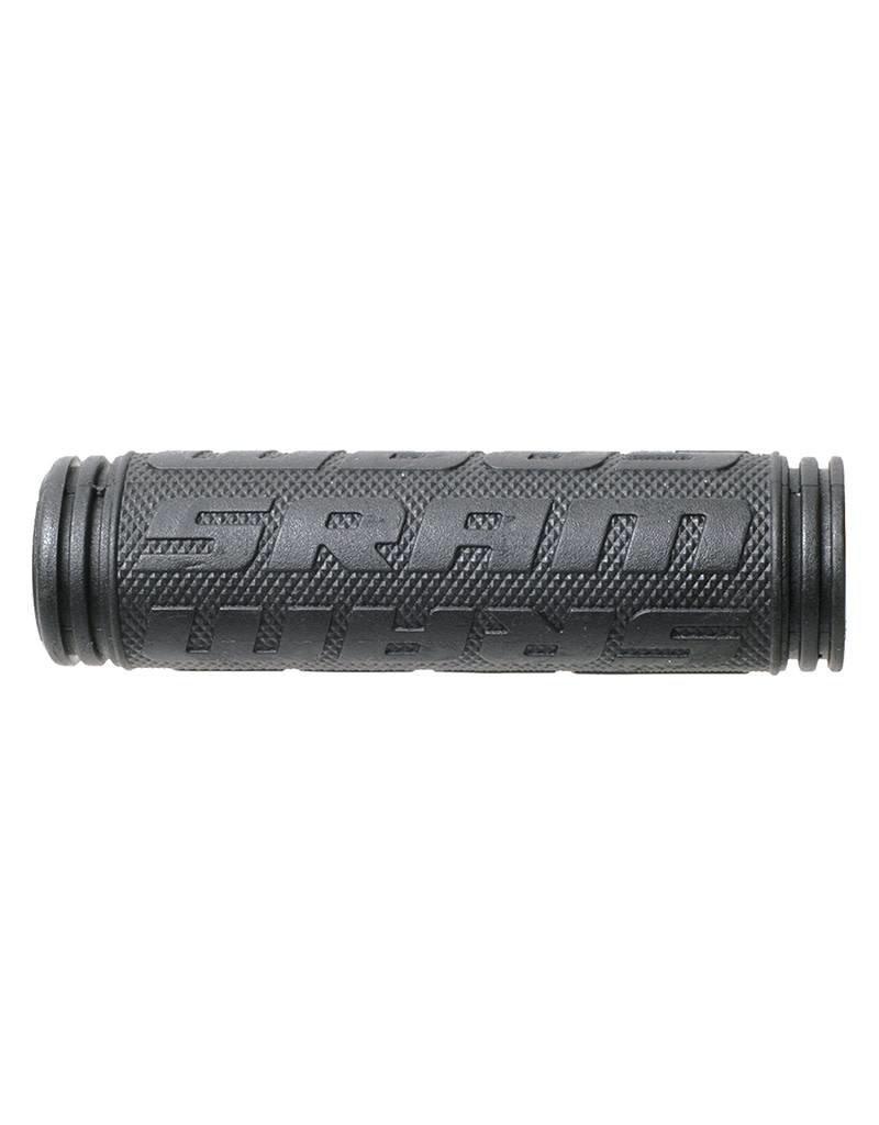 SRAM SRAM Stationary Grips 110mm Black