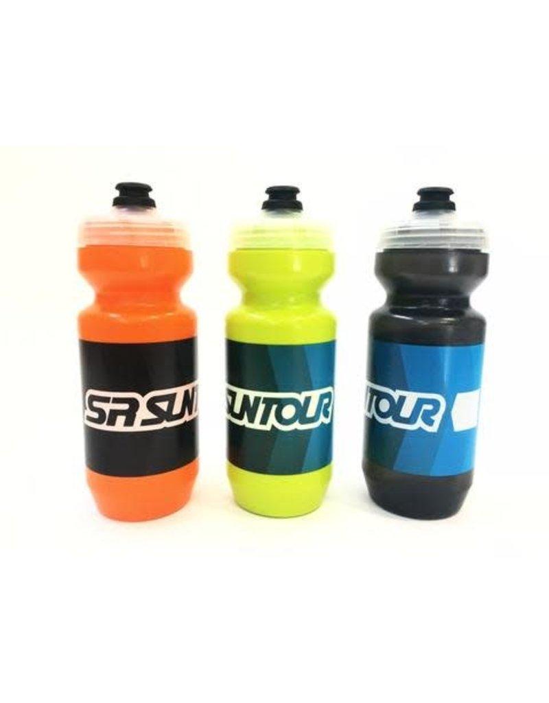 SR Suntour SR Suntour H2O Bottles