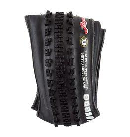 Kenda 26x2.35 Kenda BBG MTB Tire Brian Lopes