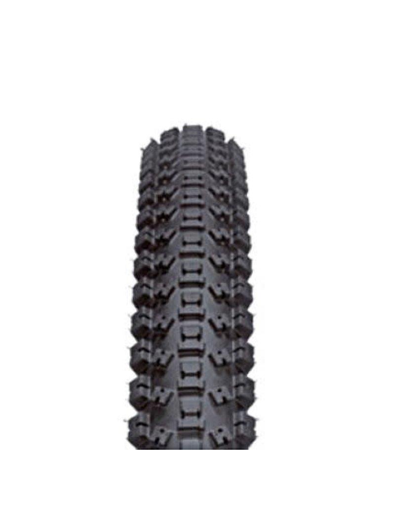 Kenda 26x2.35 Kenda H-Factor MTB Tire Hans Rey Signature Series