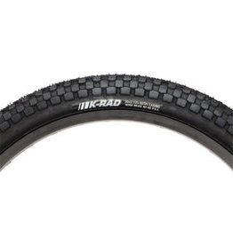 "Kenda Kenda K-Rad K905 Tire 24"" x 1 .95"" Steel Bead Black"