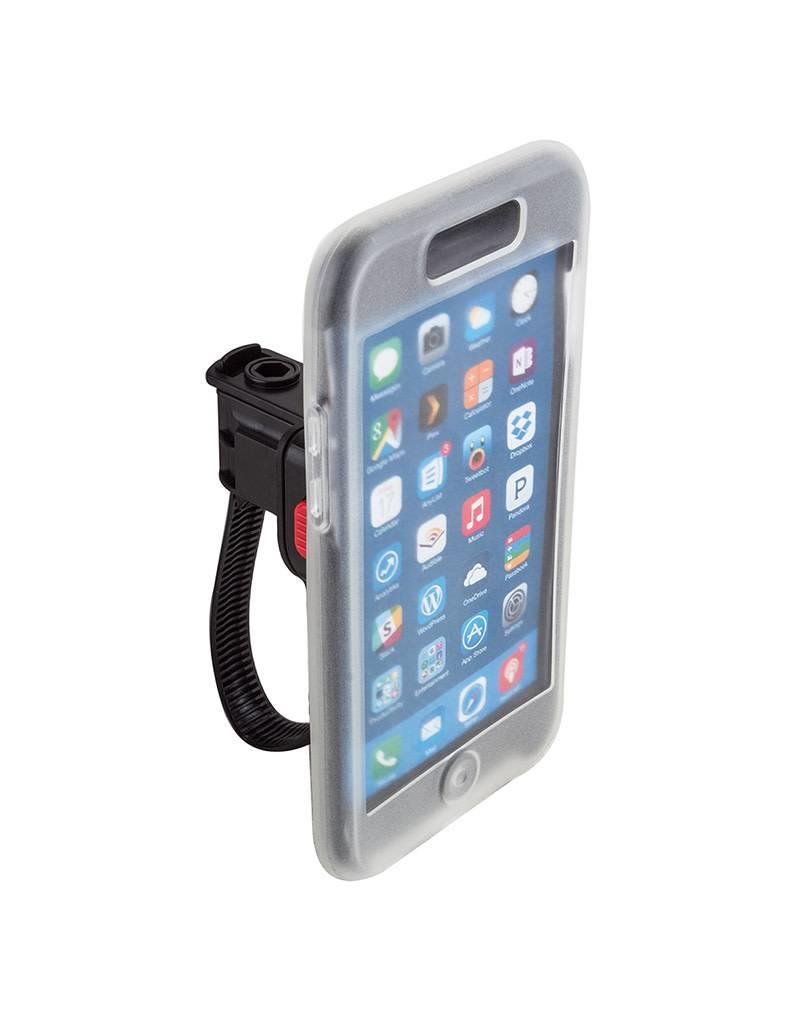 Zefal ZEFAL Z-Console Lite for iPhone 6 or 6+ Bar Mount