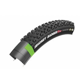 Kenda 26X2.2 Honey Badger Pro XC MTB Tire Kevlar Bead
