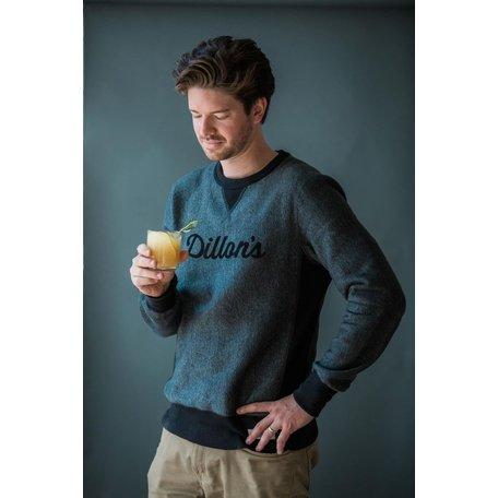 Unisex Crewneck Sweater