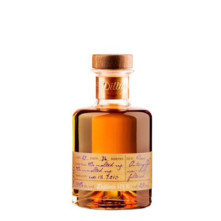 Rye 1 Whisky 200ml