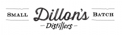 Dillon's Small Batch Distillers