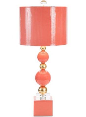 Couture Lamps Inc. Sheridan Table Lamp