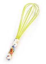 Mackenzie-Childs Flower Market Large Whisk