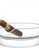 LSA Internatinal Bar Culture Cigar Ashtray