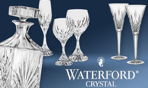 Fine Crystal