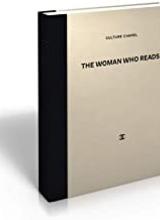 Abrams Books 9781419729362