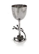 Michael Aram Black Orchid Cup