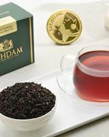 Vahdam Teas Darjeeling Summer Black Tea