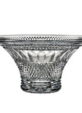 Waterford House of Waterford Crystal<br /> Colleen 12in Bowl