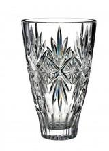 Waterford Waterford<br /> Normandy Vase