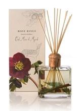 Rosy Rings Oak Moss & Myrrh Reed Diffuser