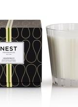 Nest Fragrances Grapefruit 3-Wick Candle