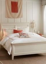 Olliix Pierson Queen Bed