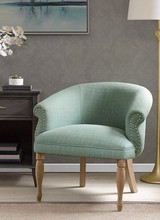 Olliix Reba Accent Chair