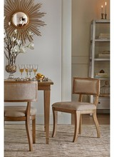 Olliix Marie Dining Chair Set of 2