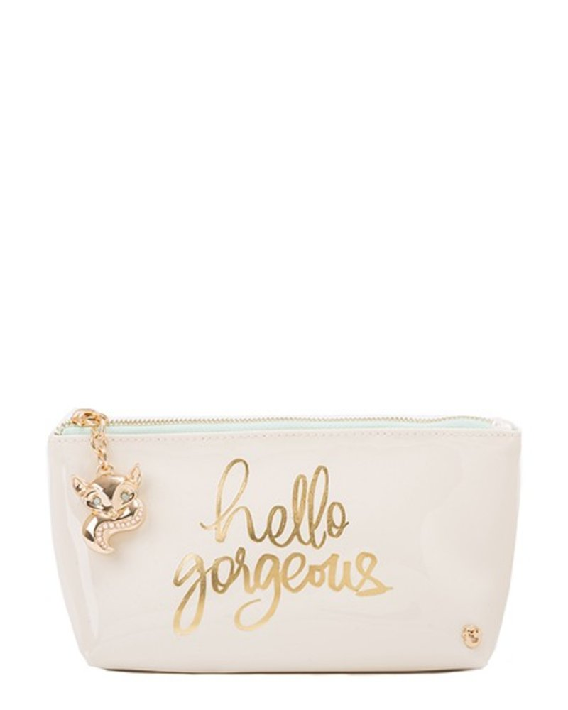 Spartina Oh So Witty Case