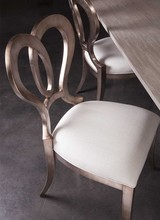 Artistica Home Melody Side Chair
