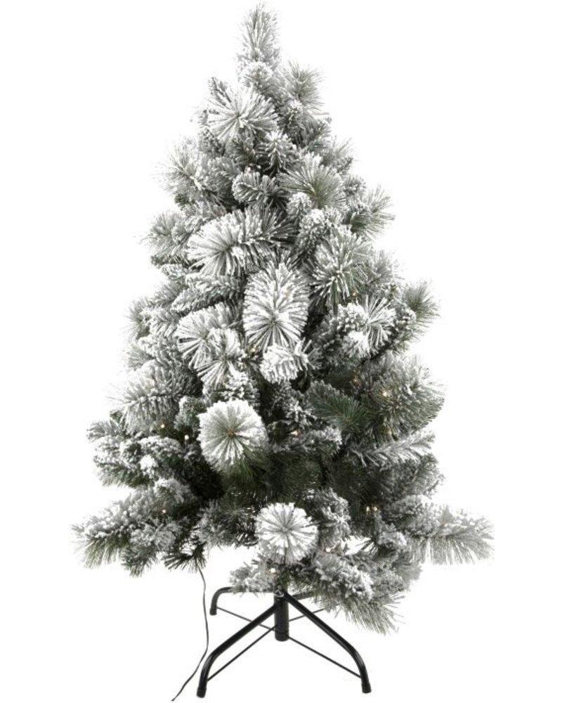 Mark Roberts Christmas Tree w/ LED