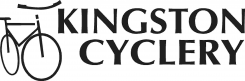 Kingston Cyclery