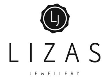 Lizas Jewelry
