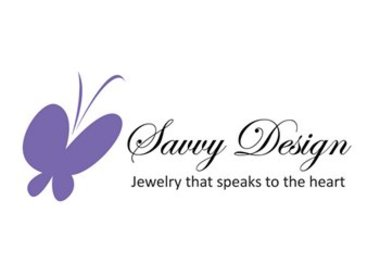 Savvy Design Jewelry