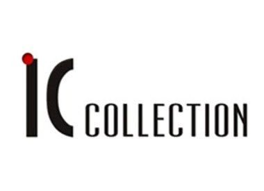 IC Collection