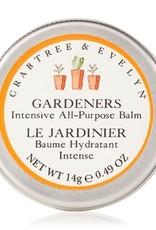 Crabtree & Evelyn Gardeners Intensive All-Purpose Balm