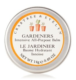 Crabtree & Evelyn Gardeners Intensive All-Purpose Balm