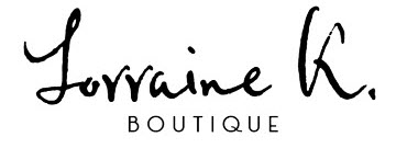 Lorraine K. Boutique