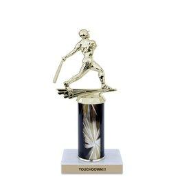 Touchdown!!! Trophy