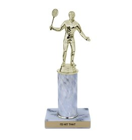 I'd Hit That Trophy