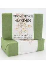 Summer House Natural Soaps Soap Bar - Providence Garden
