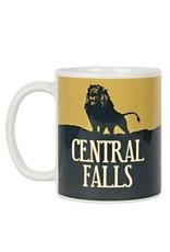 Frog & Toad Design Central Falls Mug