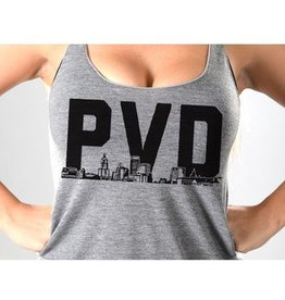 PVD Tank Top